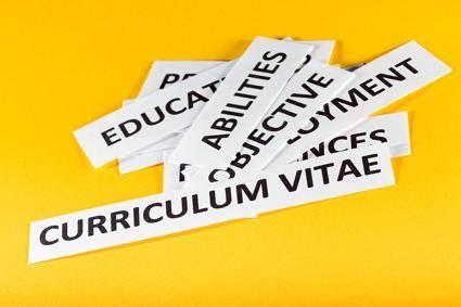 Career Services - Resume Guide for Undergraduates